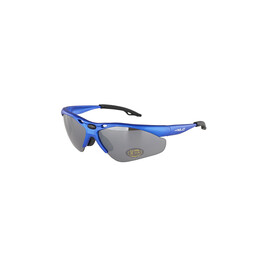 XLC Tahiti SG-C02 Bike Glasses blue